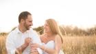 Charlotte-NC-Wedding-Photographer